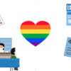LGBTと医療